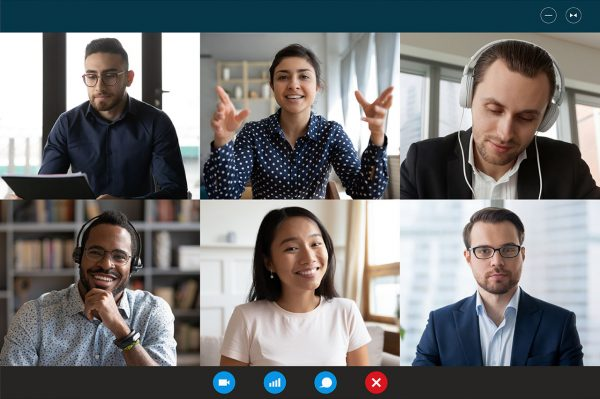 4alliance-video-conferencing-expertise